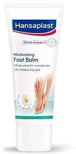 Moisturizing-Foot-Balm