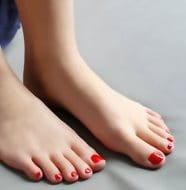teaser_pedicure